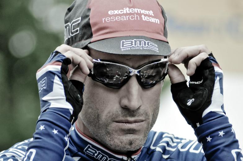 Tour De France Sunglasses A History Of Sunglasses On The Tourigero