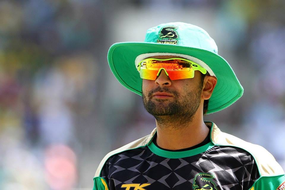cricket sunglasses for men  Cricket Sunglasses