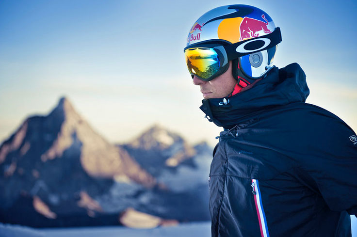 dab6be5cf5 Which Ski   Snowboard Goggles Are Best For You