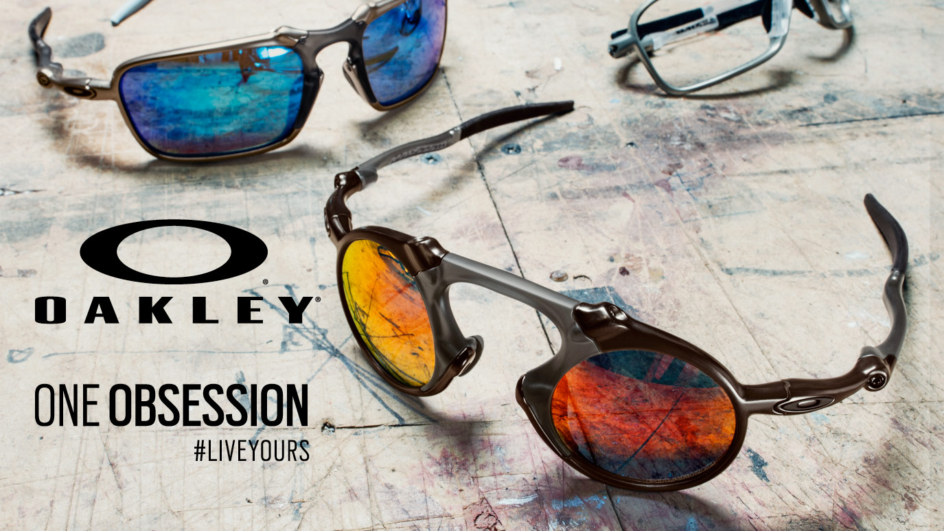 oakley_hero_slide_2
