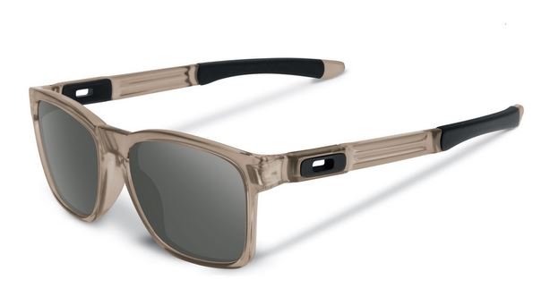 Oakley Catalyst