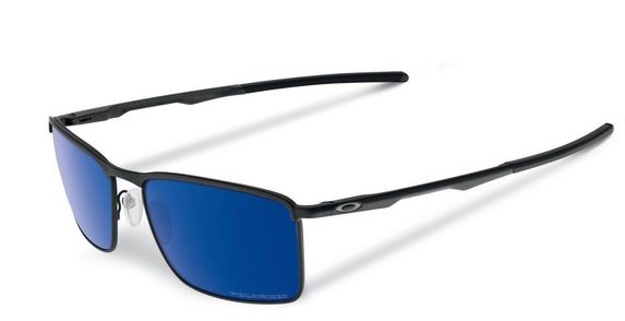 Oakley Conductor 8 Replacement Parts David Simchi Levi