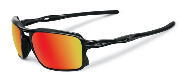 Oakley New Releases