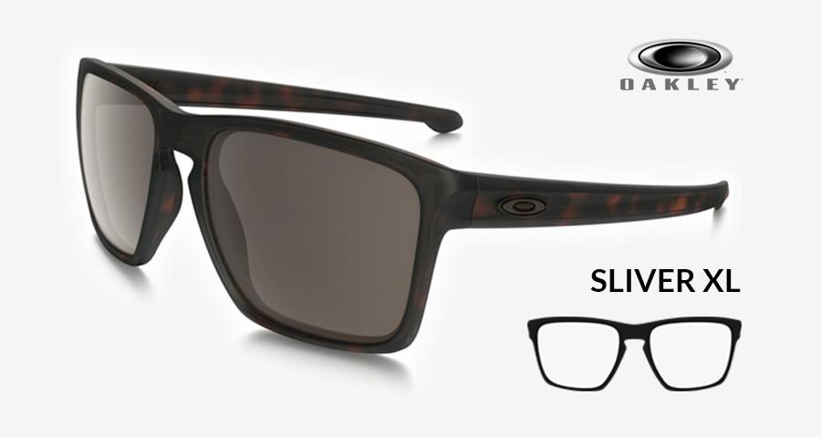 Sliver-XL-Blog