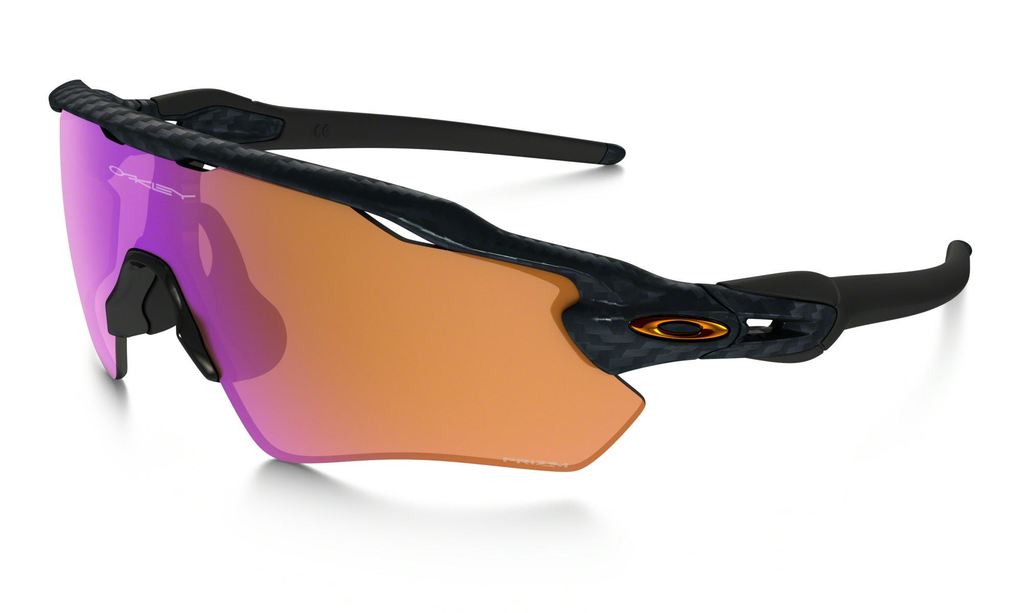 Youth Sports Sunglasses  oakley smashes youth sport sunglasses with radar ev xs igeroigero