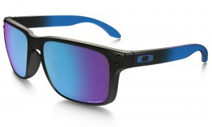 main_OO9102-D255_holbrook_sapphire-fade-prizm-sapphire-polarized_001_115293_png_heroxl
