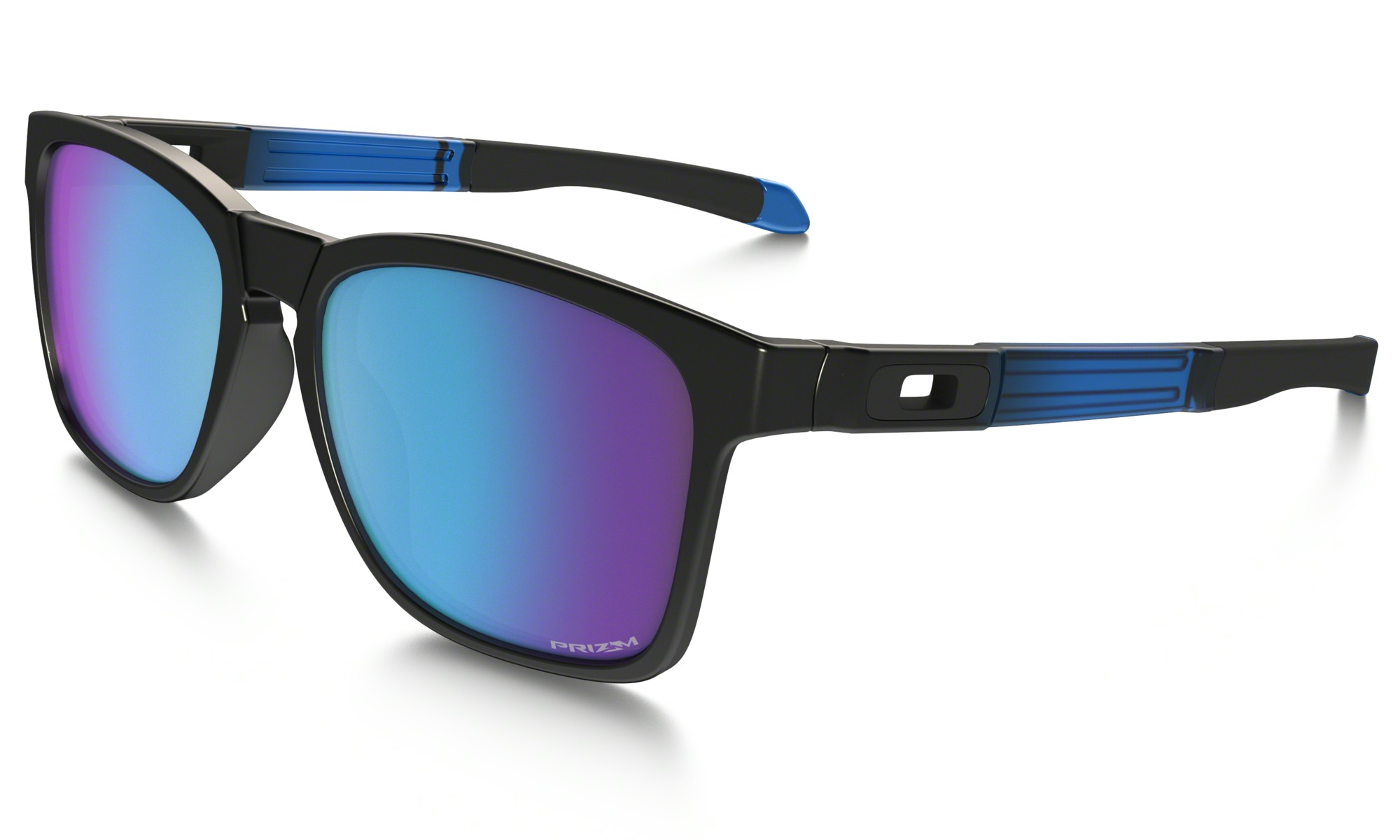 b023c0bb9b Introducing the Oakley Sapphire Fade Collection