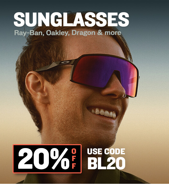 Black Friday - Sunglasses