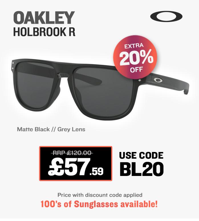 Black Friday - Sunglasses