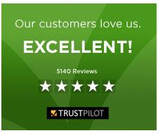 Visit Trust Pilot
