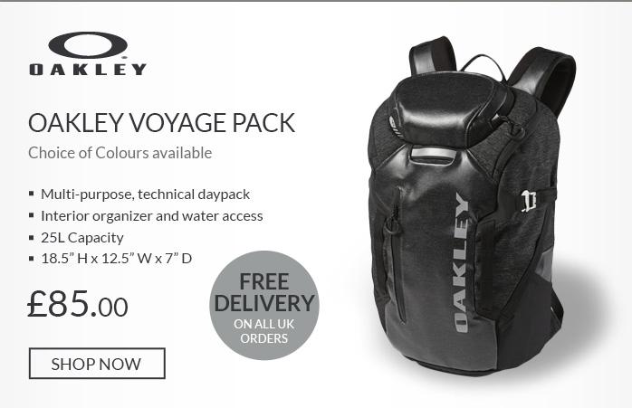 Oakley Voyage Pack