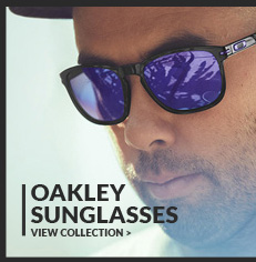 Oakley Sunglasses