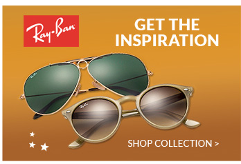 Ray-Ban Collection