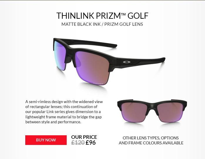 Thinlink