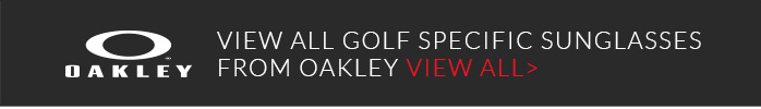 View all golf specific glasses from Oakley
