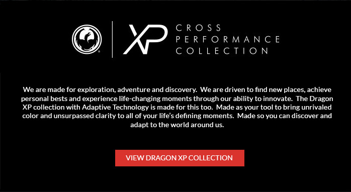 XP - Cross performance collection