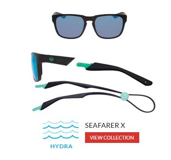 Seafarer X