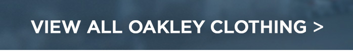 View all Oakley Clothing