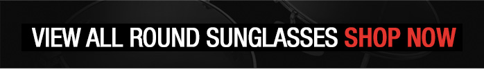View all Oakley Sliver Sunglasses