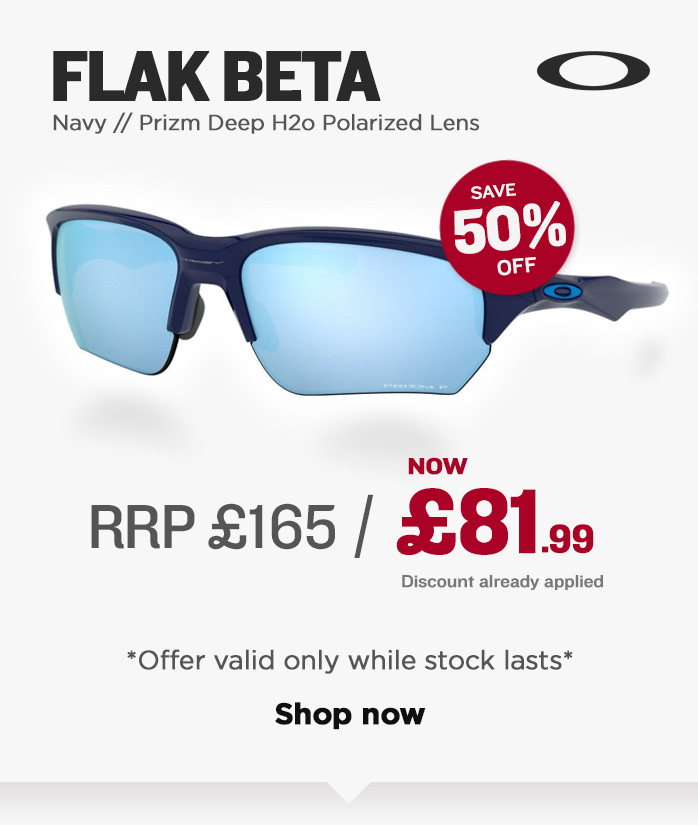 Oakley Sunglasses Sale - Frogskins