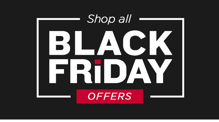 View all Black Friday Deals