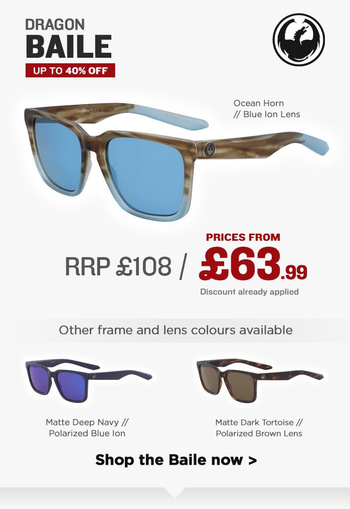 Dragon Sunglasses Sale - Baile