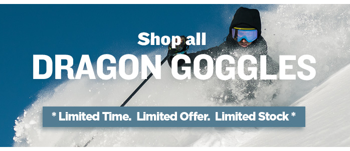 Shop all Dragon Goggles