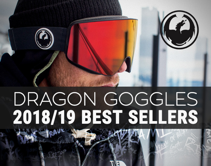 Dragon Best Sellers, Extra 20% Off