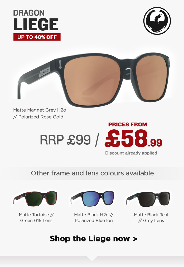 Dragon Sunglasses Sale - Liege