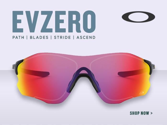 Shop all Oakley Evzero Sunglasses