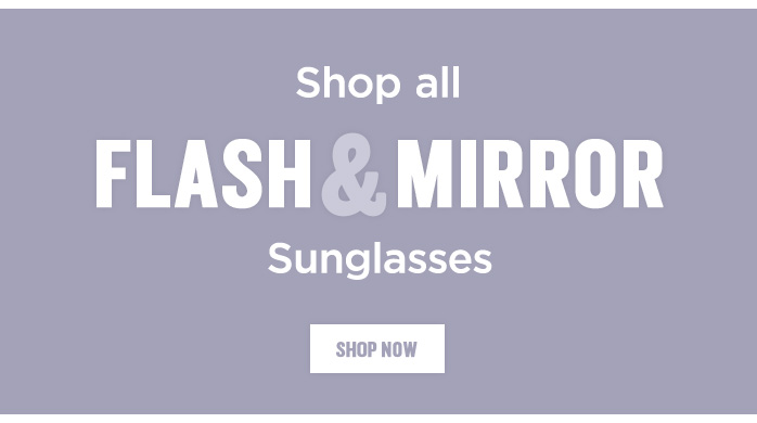 View all Hexagonal Sunglasses