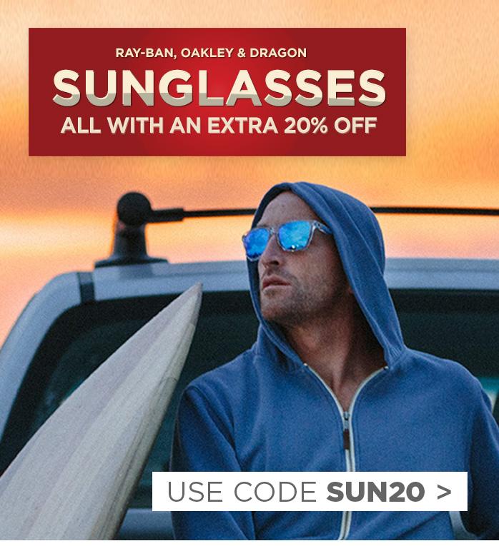 Sunglasses SUN20
