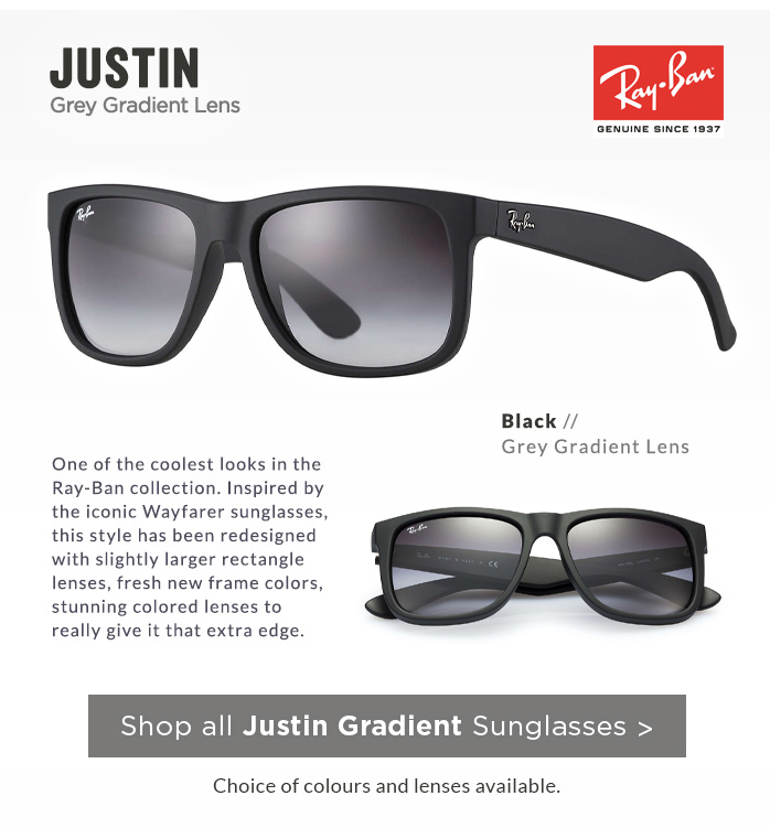 Shop by Style | Gradient Justin