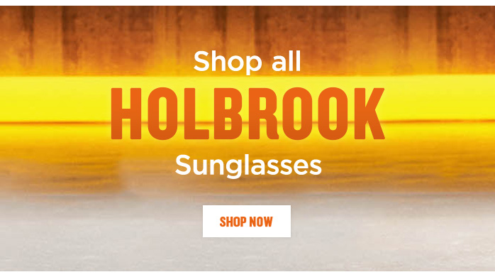 View all Holbrook Sunglasses