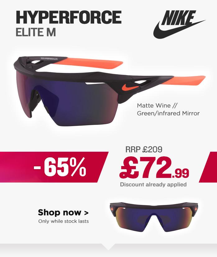 Nike Sunglasses Sale - Hyperforce