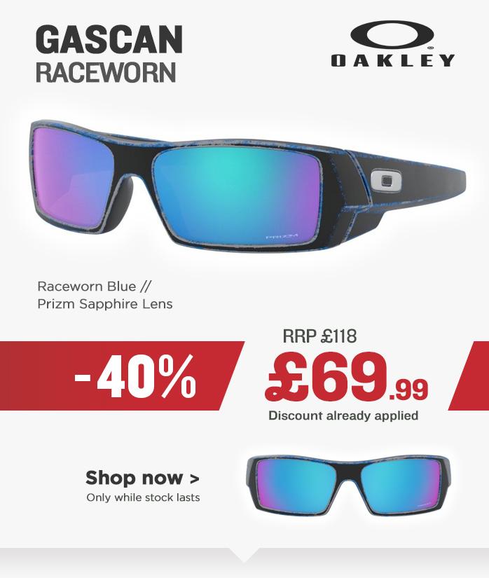 Oakley Sunglasses Sale - Gascan