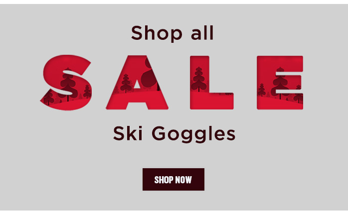 Shop all Sale Items