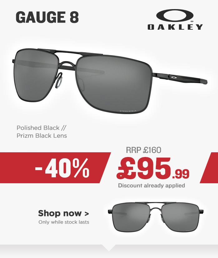 Oakley Sunglasses Sale - Latch Key M