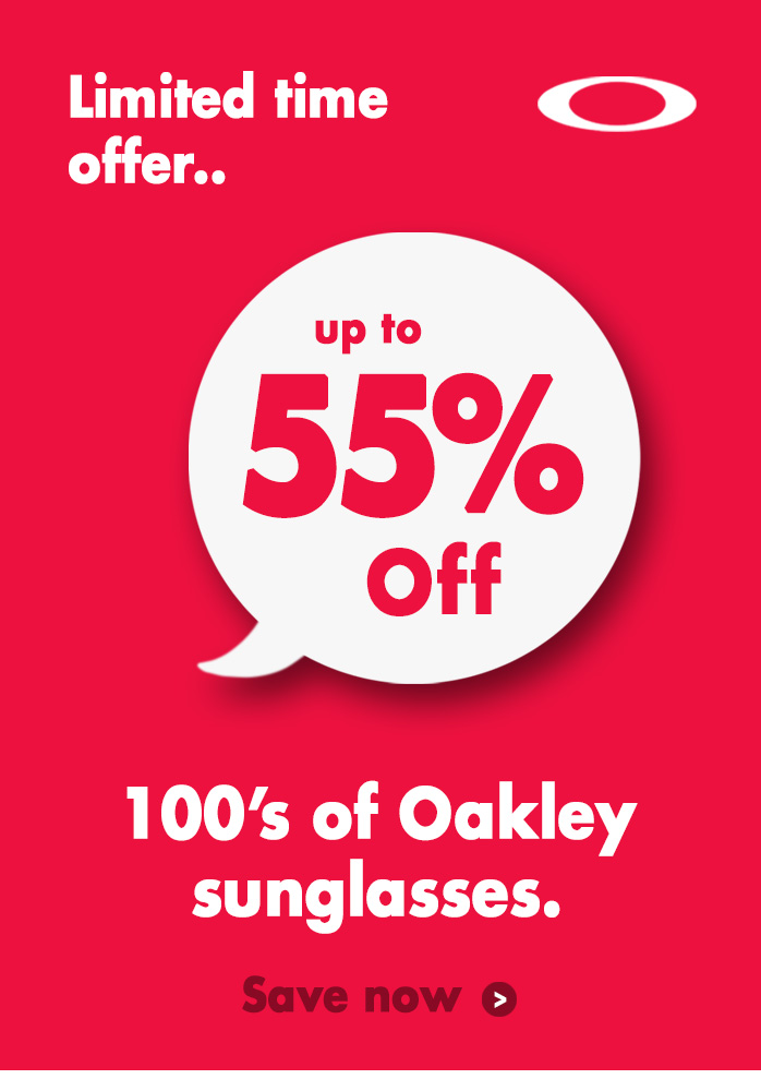 Oakley Sunglasses Sale