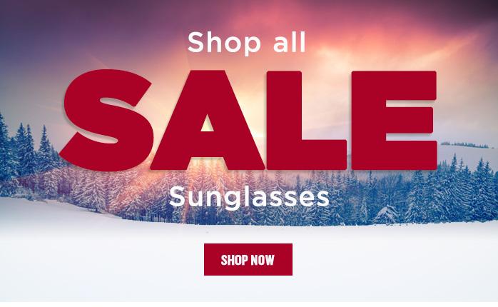 Shop all Sale Sunglasses