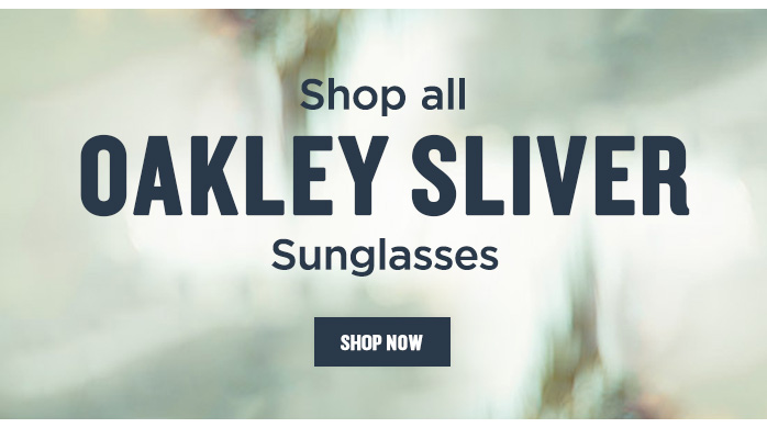 View all Sliver Sunglasses