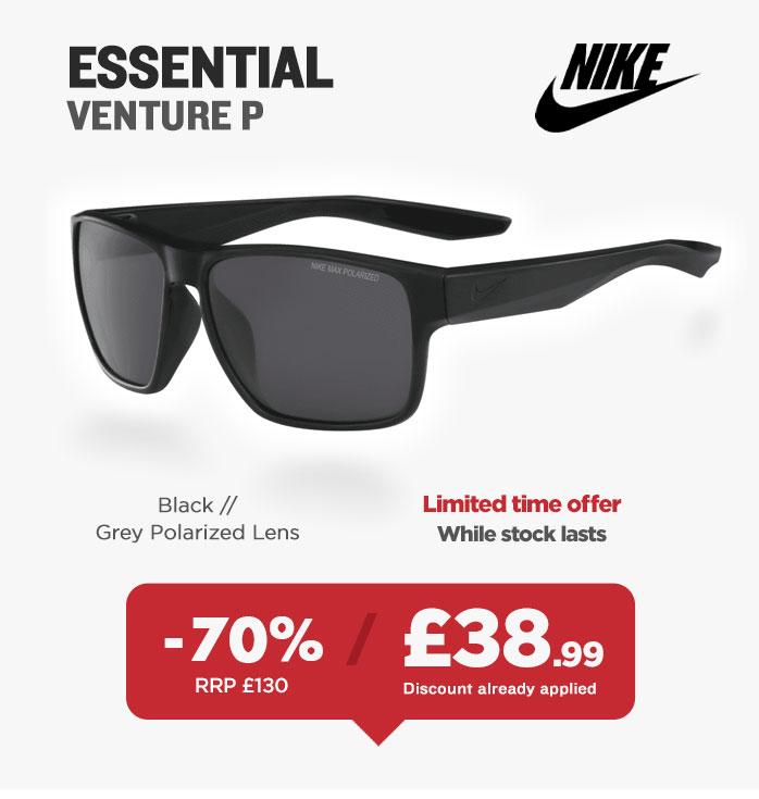 Sunglasses Sale - Nike Essential