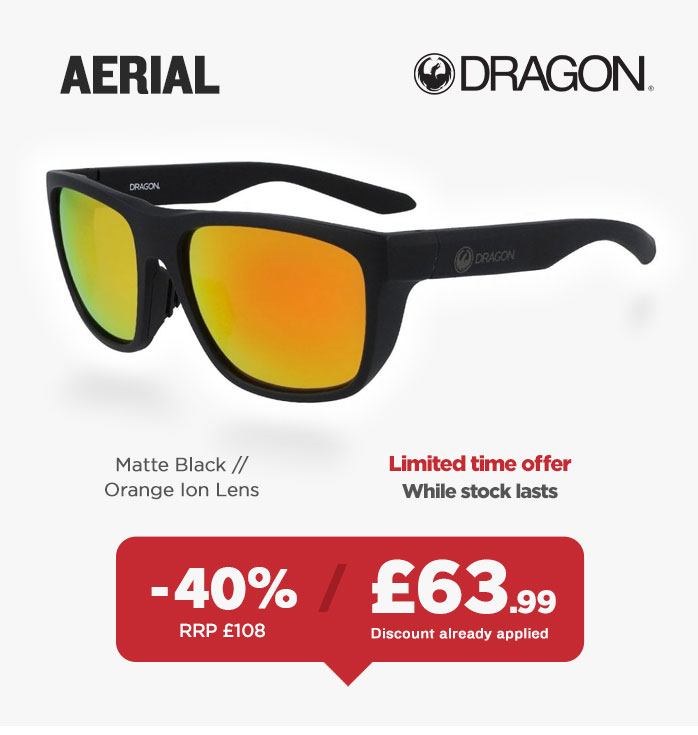 Sunglasses Sale - AERIAL