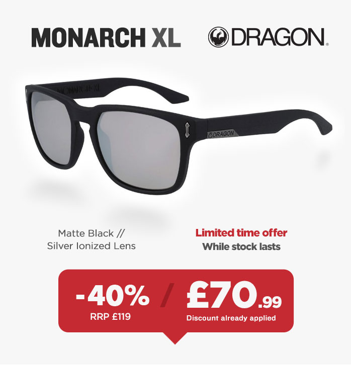 Sunglasses Sale - Monarch-XL