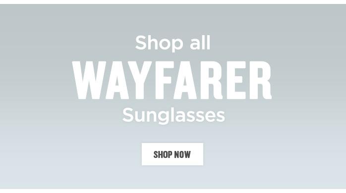 View all Wayfarer Sunglasses