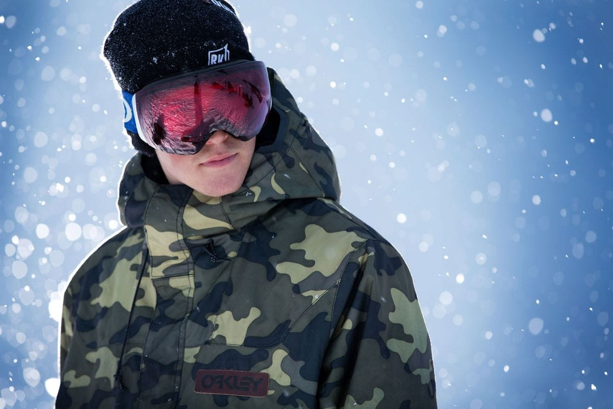 Are More Expensive Ski Goggles Worth The Extra Cost Igero