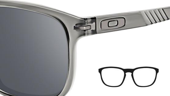 oakley prescription frames uk u5ri  Oakley Enduro Range