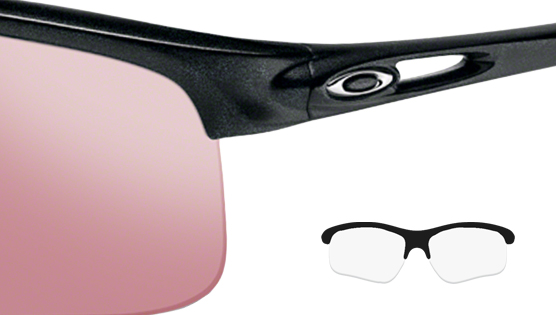 Oakley RPM Edge Range