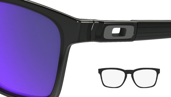 Oakley Catalyst Range