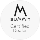 Summit Certified Dealer